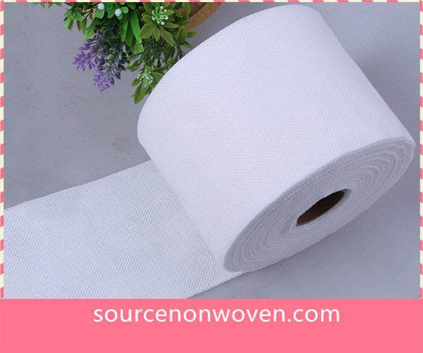 Spunlace Soft Towel