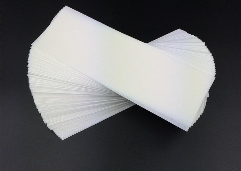 Non woven Waxing Sheet